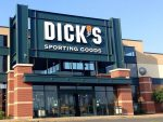 Dick's Sporting Goods to Destroy AR-15s Pulled from Shelves