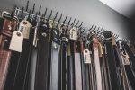 Top Five Everyday Carry Gun Belts