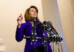 Pelosi Blasted with Three Pinocchios for Lying About Concealed Carry Reciprocity