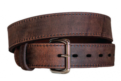 Versacarry Gun Belt