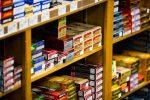 New California Ammo Regs Already Giving Vendors Trouble