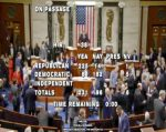 BREAKING: Concealed Carry Reciprocity Act of 2017 Passes House!