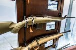 Top 10 Bolt-Action Rifles of the Year — SHOT Show 2018