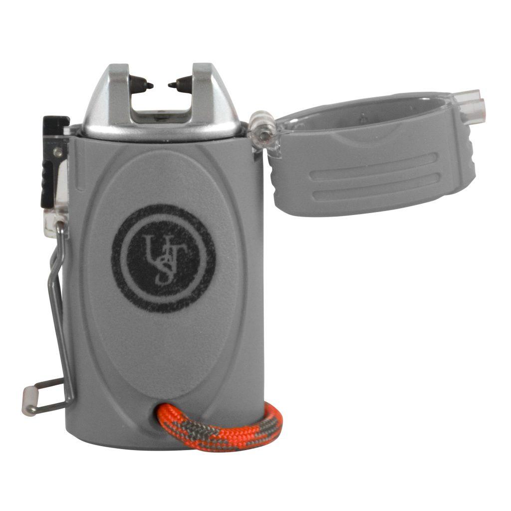 UST Lighter