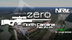 Sign Up for the National Rifle League's First Match of 2018 (in N.C.)