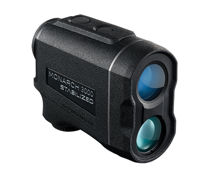 Nikon Monarch 3000 Range Finder