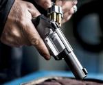 Kimber K6s: Evolution of an Unlikely Revolver Hero — SHOT Show 2018