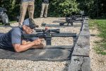 Perfect Medicine for Predators: Rock River's LAR-8M in 6.5 Creedmoor — Review