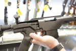 Going the Distance: Mossberg MVP Precision in .224 Valkyrie/6.5 CM — SHOT Show 2018