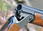 Blaser F16 12 Gauge — Full Review