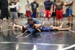 UFC's Tim Kennedy Hand-to-Hand & Gun Training Course