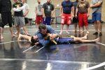 UFC's Tim Kennedy Hand-to-Hand & Gun Training Course