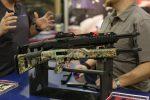 Hi-Point Shows Off 10mm Carbine (It's Under $400!) – SHOT Show 2018