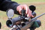 Riton Optics — A Season Afield of Use & Abuse