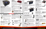 Creedmoor Sports Announces New Reloading Equipment Catalogue