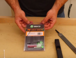 Sight Swap! Put XS F8 Tritium Night Sights on Your Glock