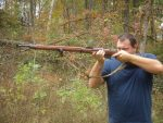 A Mosin-Nagant for the US Army?