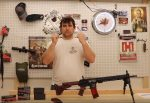 GunsAmerica Presents AR Week: Buy Em Before They Ban Em!