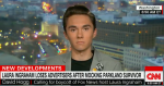 Hogg: 'All we're trying to do here is save lives'