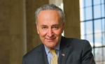 Schumer Pushing Black Rifle Ban, Criminalizing Private Transfers & More