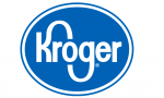 Kroger to Remove Certain Gun Magazines from Stores