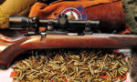 Training with your 22 Long Rifle – Time Well Spent