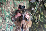 Tripods – Take Your Rifle Shooting To Another Level