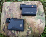 Over Yonder: The Ins and Outs of Laser Rangefinders
