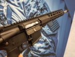 New From NRA: Rock River Arms AR-15 .22 LR