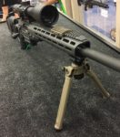 Magpul Bipod – Standing On Its Own Two Legs