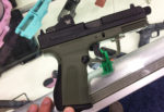 Sub-$700 Pistol w/ Optic, Threaded Barrel, and Suppressor Sights: Hello FMK Elite