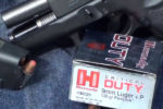 Hornady Cuts Ties with New York Agencies After Government's Anti-Gun Attacks