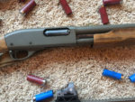 18 Millimeters of Awesome: Shotguns for Home Defense and Everything Else