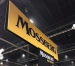 Mossberg Donates $75,000 to NSSF After SHOT Show Cancellation