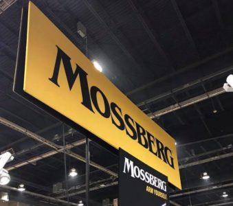 Mossberg-339x300.jpg