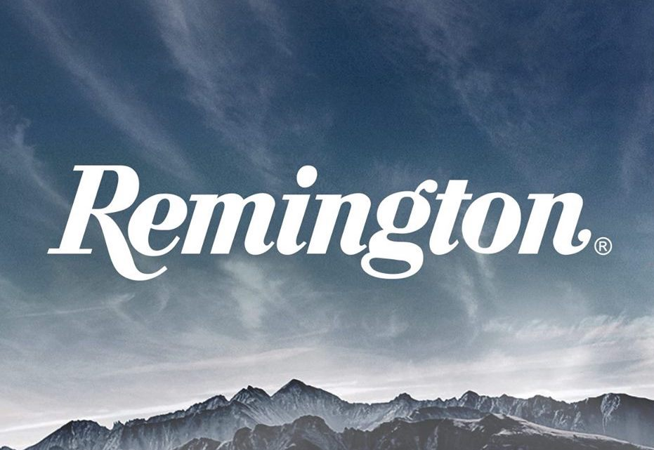 Remington in Trouble Again? Court Filing Claims Repaired Model 700 Triggers Still Malfunctioning