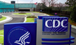 Suppressed CDC Survey Indicates Over 2 Million Defensive Gun Uses Per Year… in 1998