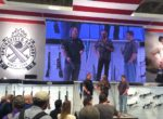 Video Presentation: Fix Your Bad Trigger Habits with Clay Martin, Ronin Colman and Rob Leatham