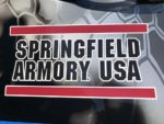 Springfield Armory Goes Dickless… (Cuts Ties w/ Sporting Goods Retailer)