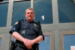 'He's a hero,' Illinois Resource Officer Shoots Gunman to Prevent Massacre