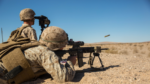 U.S. Marines Double Down and Order Another 15,000 M27 IARs from Heckler & Koch