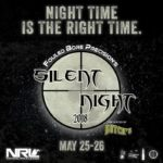 Sign Up for the National Rifle League PRS 'Silent Night' Match in Oklahoma