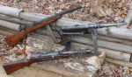 Killing Cousins: A Tale of Three Axis Submachine Guns