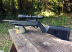 Build Your Dream 10/22 with Brownells' New BRN-22 Receiver (Full Review + How To)