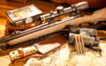 Alaskan Bear Rifles