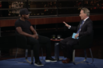 NRA's Colion Noir Takes On HBO's Bill Maher