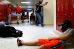 CPRC: Data Shows Schools with Armed Teachers Are Remarkably Safe