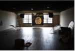 Auction Alert! Bid on Captured ISIS Banner to Raise Money for Gold Star ICTF Families