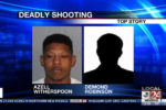 Memphis Man Not Facing Charges After Killing Two Burglars with AK-47