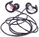 Top Five Non-Electronic Hearing Protectors